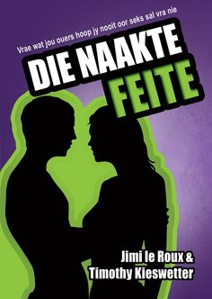 Buy or Rent Die naakte feite (eBoek) as an eTextbook and get instant access. With VitalSource, you can save up to compared to print.