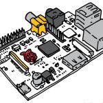 Makezine.com: 47 Raspberry Pi Projects to Inspire Your Next Build | MAKE