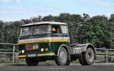 1965 PRAGA S5T2-TN - Czech Republic Retro Bus, Automobile, Old Models, Classic Trucks, Eastern Europe, Czech Republic, Cars And Motorcycles, Caravan, Russia