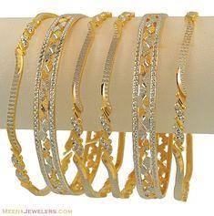 Gold bangles design, Thin gold bangles, Gold bangle set, Gold bangles, Gold bangles indian, Bangles - Best thin gold bangles Google gold bangles - #Goldbangles #design