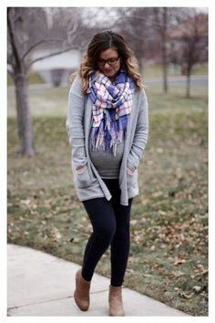 fall pregnancy style tumblr - Google Search