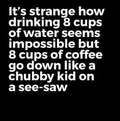 Bahahahahha!                                                       …