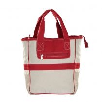 tote bags for girls online