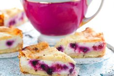 French Toast, Cheesecake, Food And Drink, Menu, Sweets, Baking, Breakfast, Desserts, Cakes