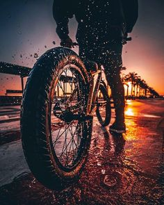 Perspective Photography, Photography Editing, Artistic Photography, Creative Photography, Amazing Photography, Street Photography, Portrait Photography, Nature Photography, Gopro Photography