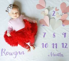 My baby is 2 months old today! Had so much fun doing a Valentines Day theme with her milestone blanket. To get my photos nice and bright I always shoot by a window or in front of our patio doors where there's tons of natural light. . . . #2monthsold #babygirl #newbornphotography #milestoneblanket #valentines #momlife #marketing #blogger #bossbabe #smallbusiness #lancasterpa #businessowner #familyfirst #hearts