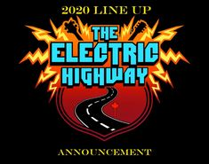 Here is the festival line up for 2020. #BuckleUp Stoner Rock, Art Festival, Local Artists, Metal Bands, Lineup, Psychedelic, Blues, Electric, Metal Music Bands