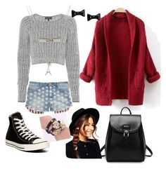 """""""Untitled #7"""" by pooja-sharma on Polyvore featuring interior, interiors, interior design, home, home decor, interior decorating, Tinsel, rag & bone, ASOS and Aéropostale"""