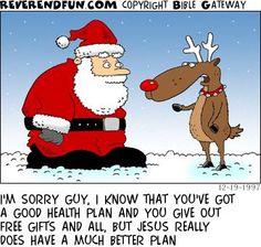 #Christmas <3