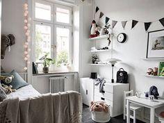 Kinderzimmer Ideen, Deko, Graue Kinderzimmer, Skandinavische Einrichtung,  Baby Schlafzimmer, Schlafzimmer Ideen, Kinderzimmer, Kinderzimmer Deko, ...