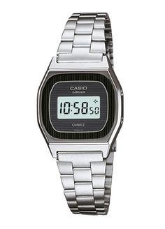Casio - Casio Kol saati Markafoni'de 39,00 TL yerine sadece 25,99 TL! Satın almak için:  https://www.markafoni.com/account/lp/pinterest/?next=/product/2919803/
