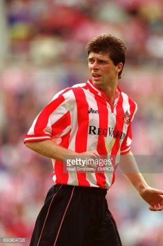 Sunderland Football, Sunderland Afc, Coventry City, Fa Cup Final, Football Photos, Home Team, Legends, English, Club