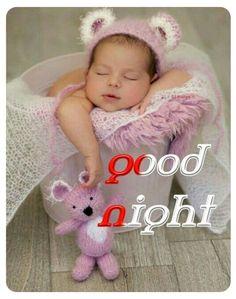 Good night S. Cute Good Night, Good Night Friends, Good Night Wishes, Good Night Sweet Dreams, Good Night Image, Good Morning Good Night, Good Night Greetings, Good Night Messages, Good Night Quotes