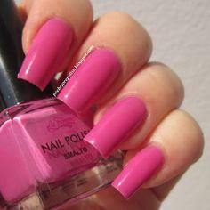 Nail Polish, Nails, Beauty, Make Up Looks, Enamels, Tips, Woman, Finger Nails, Ongles