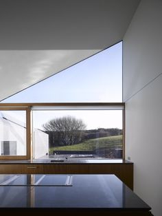 House+at+Goleen+/+Níall+McLaughlin+Architects