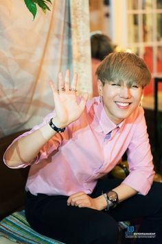 got7 Yugyeom - the cutest giant maknae there is! In my belief. XD리얼PC게임리얼PC게임리얼PC게임리얼PC게임리얼PC게임리얼PC게임리얼PC게임리얼PC게임리얼PC게임리얼PC게임