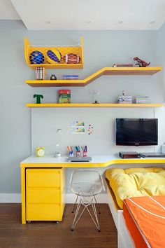 Photos - Wonderful Quirky Home Decor Gallery