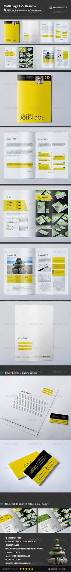 multi page brochure template - 1000 images about print templates on pinterest flyers