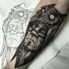 Custom Flower Tattoo add text to fake tatoo Native American Tattoos, Native Tattoos, Fake Tattoos, Trendy Tattoos, Unique Tattoos, Body Art Tattoos, New Tattoos, Sleeve Tattoos, Tattoos For Guys
