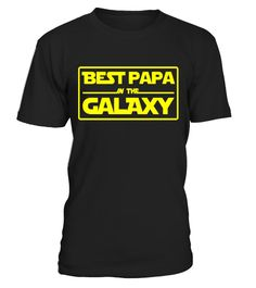 # Best Father In The Galaxy T-Shirt . Special Offer, not available in shops Comes in a variety of styles and colours Buy yours now before it is too late! Secured payment via Visa / Mastercard / Amex / PayPal How to place an order https://www.fanprint.com/licenses/navy?ref=5750