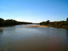 Greece Evros river ~ Εβρος