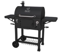 Dyna-Glo DGN486DNC-D Heavy Duty Charcoal Grill Review https://bestelectricsmokerreviews.info/dyna-glo-dgn486dnc-d-heavy-duty-charcoal-grill-review/