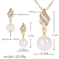 Designer 18 karat gold or silver Earrings pendant bracelet ring designer 18 karat over silver guaranteed to love it or your money back please allow 3 to 6 weeks for delivery Jewelry Necklaces