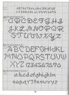 abda84ebcc0b780c2cd45d0b5a646c72.jpg (736×1012)