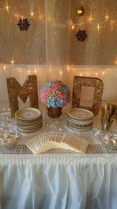 Wedding Anniversary Decorations Ideas At Home Addicfashion