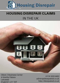 Read story Defective Roofing and Gutters by housingdisrepair (Housing Disrepair Claims) with 5 reads. Chesty Cough, Building Foundation, Cracked Wall, Home Fix, Electrical Wiring, Water Damage, Heating Systems, Types Of Houses, Months In A Year