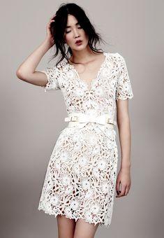 Kaviar Gauche_Bridal Couture 2015_6