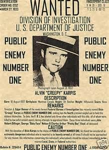 wanted posters template 1920's free - - Yahoo Image Search Results