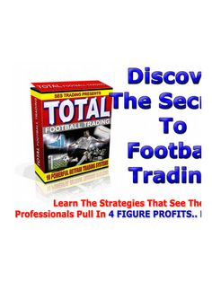 football betting games | football betting board | football betting board super bowl | football betting ideas | football betting squares | Football betting tips | Football Betting Tips | Football Betting Tips | Football Betting | Football Betting Master | football betting tips |CATEGORIES  Family  Wellness  Make Money  Self Help  Leisure  Internet. Learn more check out our website below!