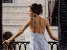 balcony-at-buenos-aires2.jpg (800×600)