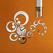 Kuvahaun tulos haulle moderni kello