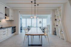 Квартира в Бухаресте | Дизайн интерьера, декор, архитектура, стили и о многое-многое другое