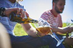 Cornet Beer from Swinkels Family Brewers Drinking, Beer, Beverage, Drink, Drinks