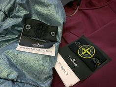If you are in Norwich this week do come and check our AW17 Stone Island Shadow Project and Stone Island collections. If you aren't local head over to the website to browse at your leisure  #stoneisland #stoneislandshadowproject #casual #casualstyle #athleisure #sportsluxe #mensfashion #menswear #AW17 #technical #outerwear #style #styleoftheday #philipbrownemenswear