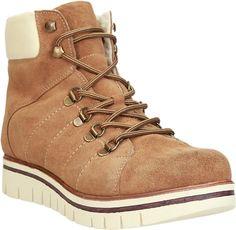 CCC Shoes & Bags Lasocki WI16-IRINA-01