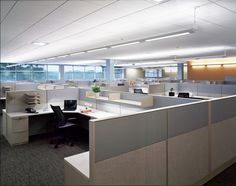 20 Office Space Or Ruang Kantor Ideas Office Space Kantor Office Interior Design
