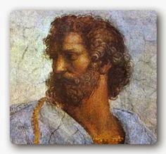Η ΛΙΣΤΑ ΜΟΥ: Αριστοτέλης ο Σταγειρίτης, Ύμνος στην Αρετή