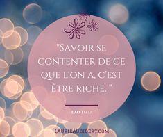 Gratitude Quotes, Reiki, Positive Vibes, Wisdom, Positivity, Conscience, Words, Inspiration, Phrases