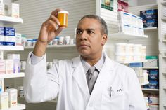 Metformin Side Effects on the Heart