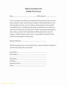 Top Result Parent Involvement Plan Template 13