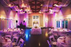 Lakeview Room | Vintage Villas | @Eva S. Treets Bakery | Essen Entertainment | Prima Luce Studio | Blooms by the Box | Your Wedding, Your Way