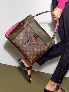 http://www.purseblog.com/louis-vuitton/louis-vuitton-monogram-colors-bags/