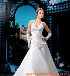 Collector 11426  Vestido de Novia  The Sposa Group