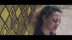 Namika - Lieblingsmensch (Official Video) - YouTube