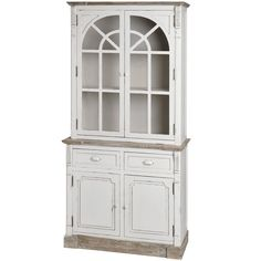 New England Kitchen Display Cabinet Hill Interior 13404 FLASH SALE 1 DAY ONLY