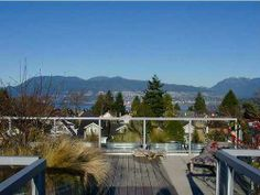 See 20 Photos, a Satellite Map and learn about the features of this Kitsilano, Vancouver West, Condo. Satellite Maps, Condos For Sale, British Columbia, Vancouver, Real Estate, Canada, Outdoor Decor, Real Estates